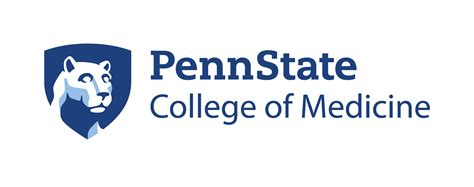younger audience with educational event penn state university fear of gaining weight may influence contraception choices