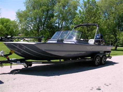 seaark boats for sale in kentucky 2017 seaark 2017 seaark procat 240 versailles kentucky