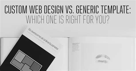 visitor pattern vs generics blog jamieleigh com designer developer solution finder