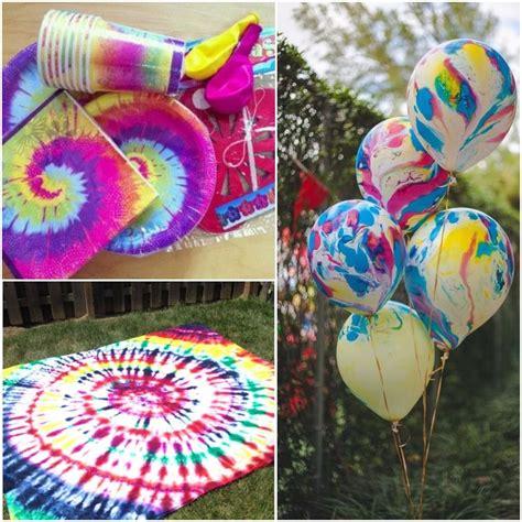decoracion para fiesta hippie fiesta hippie 161 teletransp 243 rtate a los a 241 os 60 con estas