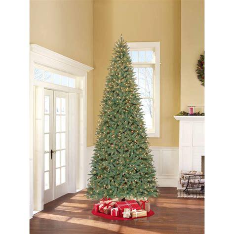 pre lit christmas tree walgreens mini tree with lights decor inspirations