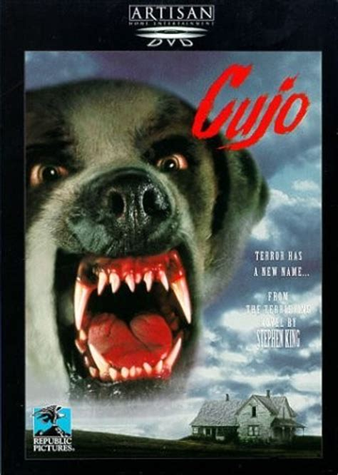 cujo the 278791 ori jpg