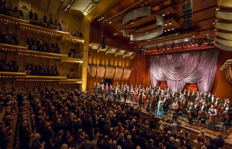 new year gala lincoln center live from lincoln center new york philharmonic gala with
