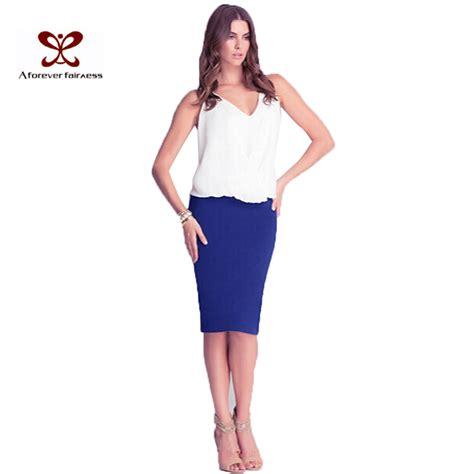 trendy pencil skirt for womens skirts skirt
