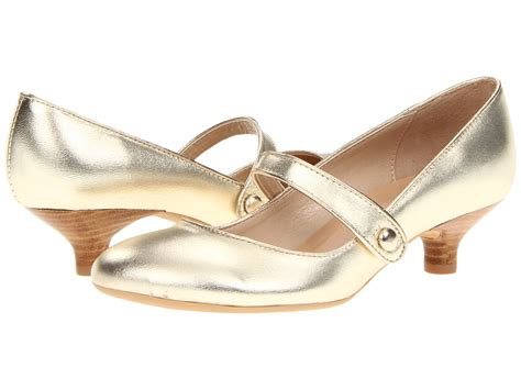 Zappos Womens Comfort Shoes by Comfortable Wedding Shoes Are Not An Oxymoron