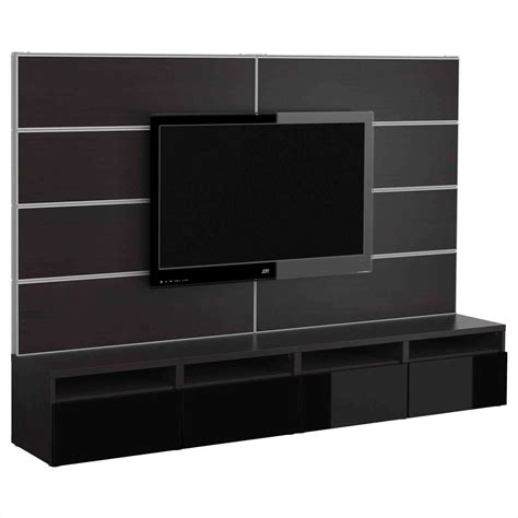 Tv Wall Cabinet Ikea by Images Of White Entertainment Center Ikea Best Home