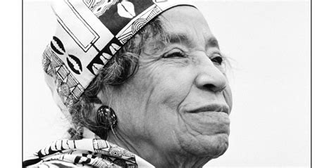 civil rights heroine dr amelia boynton robinson passes