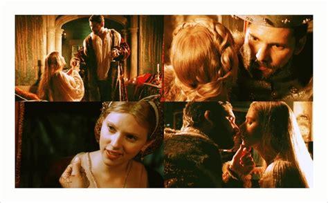 the other the other boleyn the other boleyn photo