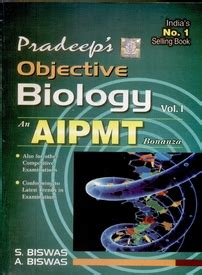 reference books to aiims suggested reference books for aipmt
