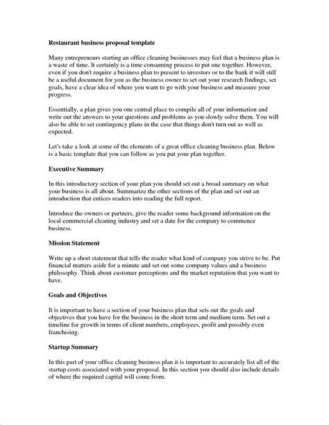 Business Introduction Letter For Auto Repair Shop 8 business exles procedure template sle