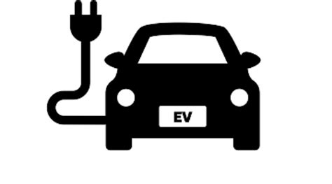 electric vehicles symbol electric vehicles drive electric minnesota