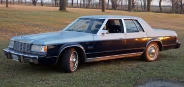 Dodge St Dodge St Regis Information And Photos Momentcar
