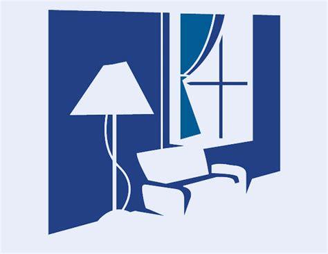 icon design upholstery top logo design 187 logo design ideas for graphic designers