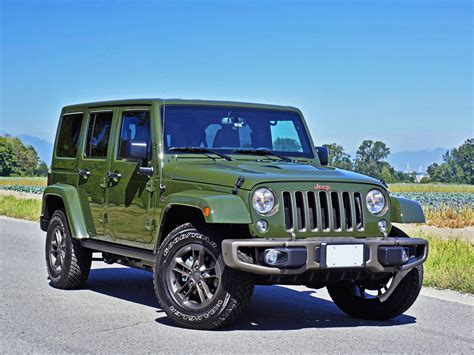 jeep wrangler lease takeover leasebusters canada s 1 lease takeover pioneers 2016