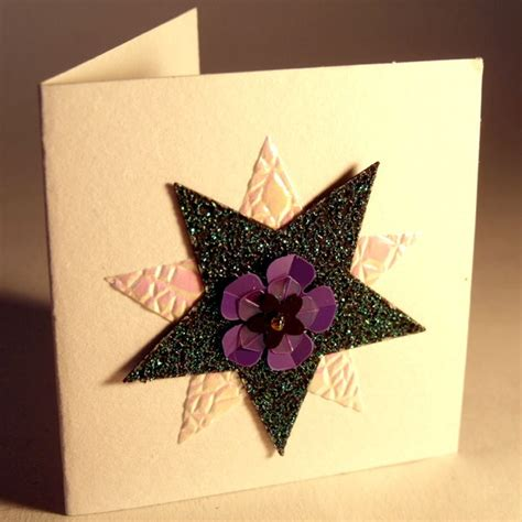 Handmade Greeting Card Ideas For - 35 handmade greeting card ideas to try this year