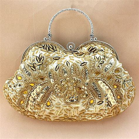 Handbag Fashion Korea 885 17 best images about bags purses on peacock purse purses and products