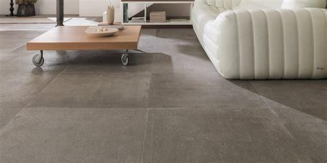 soluzioni per pavimenti interni pavimenti da esterno ed interno soluzione mipa
