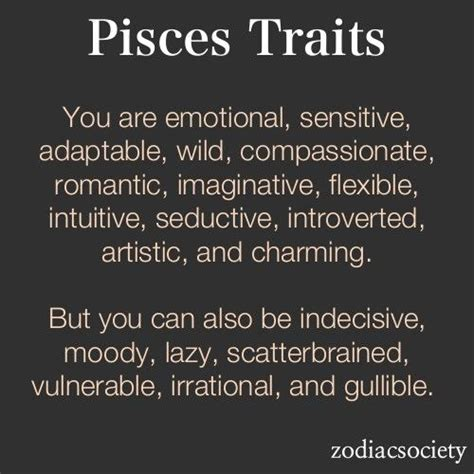 67 best my son the pisces images on pinterest