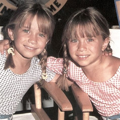 25 best ideas about olsen twins movies on pinterest