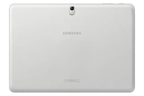Samsung Galaxy Tab Led Flash samsung galaxy tabpro 10 1 specifications price release date