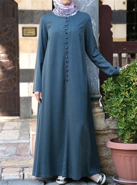 New Ayako Fashion Dress Muslim Maxi Safirah Hitam Hgb istanbul abaya shukr uk fashion abayas and istanbul