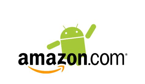 Amazon Android App Giveaway - 5 free steam games bundle 100 in paid apps for free indie kings