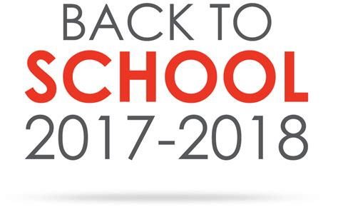 colleges that pay you back 2018 edition the 200 schools that give you the best for your tuition buck college admissions guides books back to school 2017 achieve3000