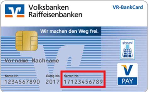 Banking Zugang Beantragen