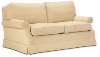 how to fix sagging sofa cushions