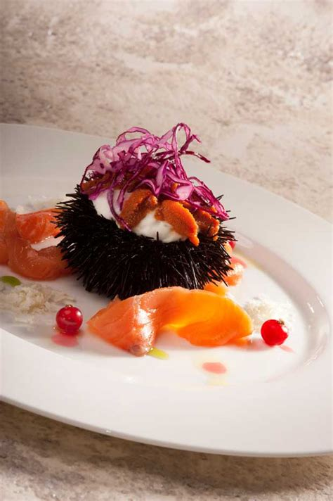 ricette alta cucina pesce pesce il nuovo libro di ricette di alta cucina di