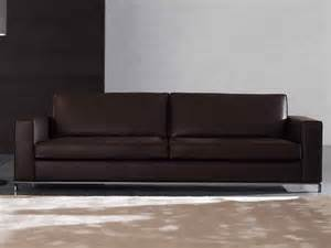small sofas for small spaces furniture small sofas for small spaces small sectional