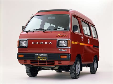 honda acty 1985 honda city r related infomation specifications