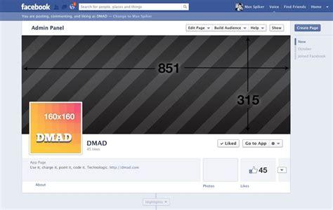 free psd templates 187 twitter facebook google header