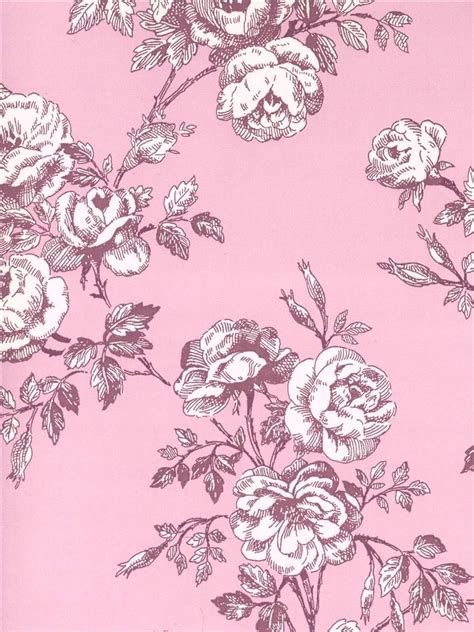 taylor pattern works inc 734 best flower images on pinterest china painting