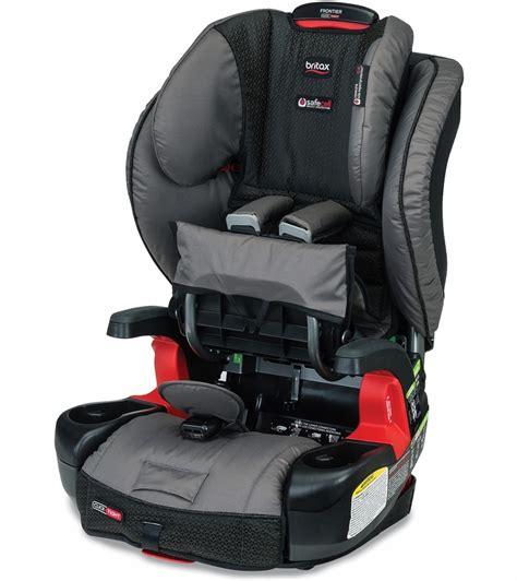 albee baby britax frontier britax frontier clicktight booster car seat