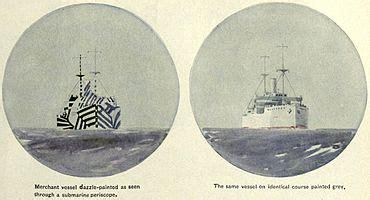 Permen Zig Zag Org Strawberry u boat caign world war i