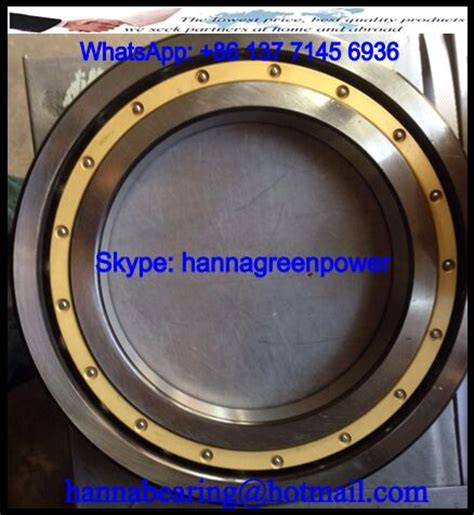 Bearing 6028 C3 6028m groove bearing 140x210x33mm 6028m bearing 140x210x33 hongkong boukeylin