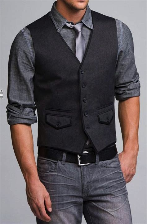 Mens Wedding Attire Vest Only by Casual Wedding Attire For Www Imgkid The Image