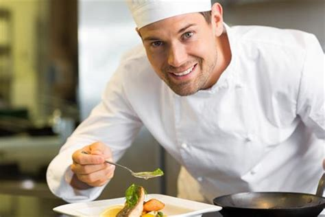 Sous Chef recruitment sous chef required