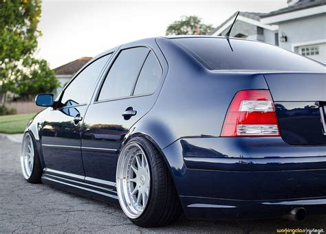 volkswagen jetta stance vwvortex com the official mk4 stance thread