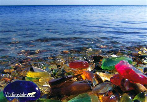 russian glass beach vladivostok the glass beach flickr photo sharing