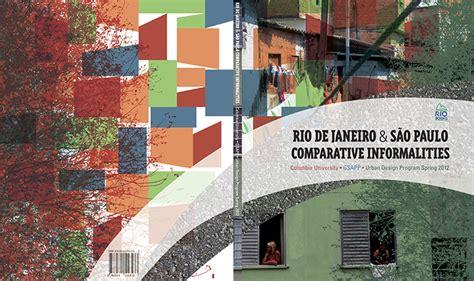 design lab columbia publications urban design lab