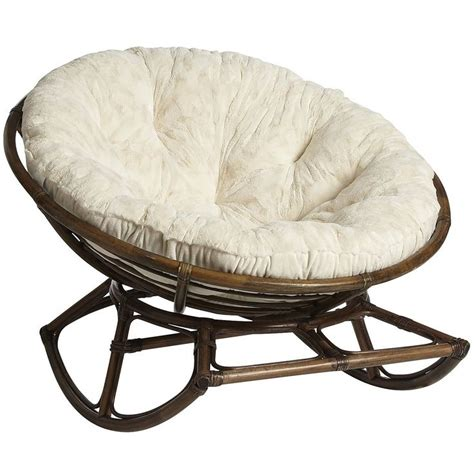 Papasan Chair by 17 Best Images About Papasan Chair On Rocking
