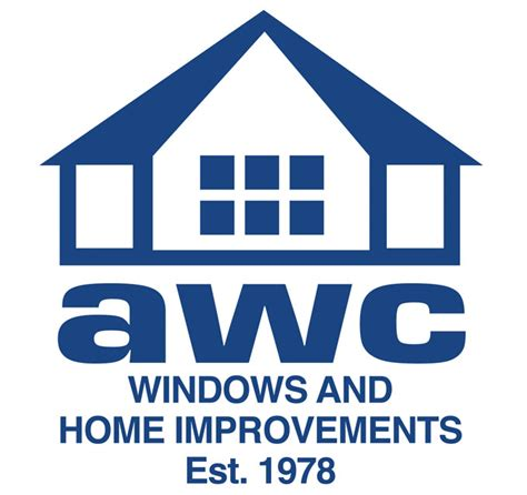 a w c windows home improvements 201 reviews powered by