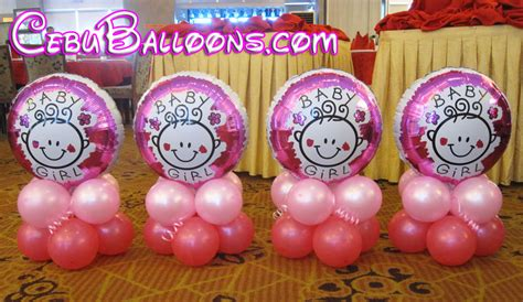 How To Make Mardi Gras Decorations Baby Christening Centerpieces Cebu Balloons And