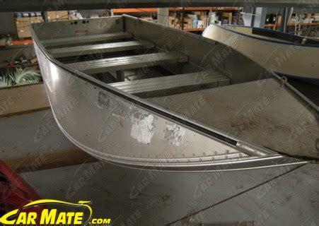 foldable boat kit carmate aliuminium foldable boat bodykits aero kits