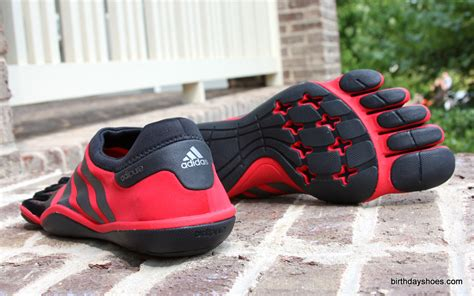 adidas toe shoes adidas toe shoes adipure trainer review