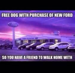 25 best ideas about ford jokes on ford memes