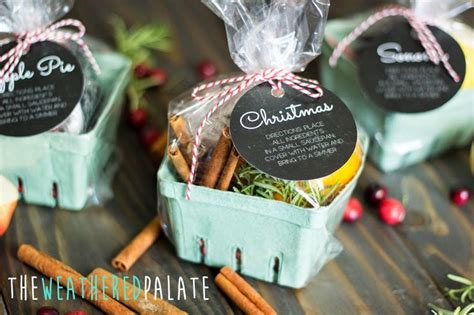 best 25 inexpensive christmas gifts ideas on pinterest