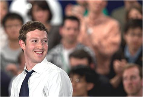 Zuckerberg Mba by Three Words That Make You An Influencer Oliver Mcgee